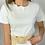 Thumbnail: Tee-shirt Tal