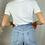 Thumbnail: Short Tilda