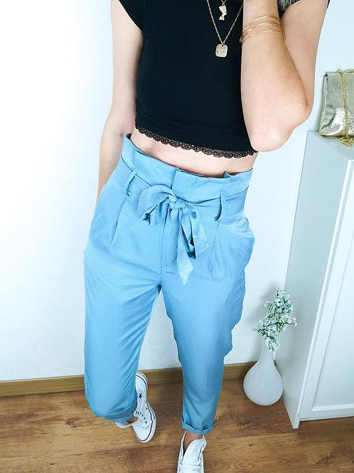 Pantalon Bao