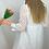 Thumbnail: Robe Alexia