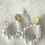 Thumbnail: Boucles d'oreilles Virgy