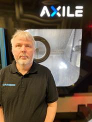 Janne Pettersson.jpg