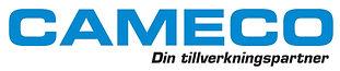 Logotype_hemsidan.jpg