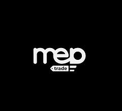 MEP TRADE 4.png