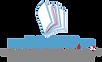 myBooks_logo_big.png