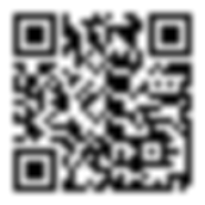 QR_15€_TIP_APEAL.png