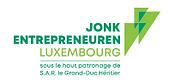 Logo Jonk Entrepreneuren Lux asbl.PNG