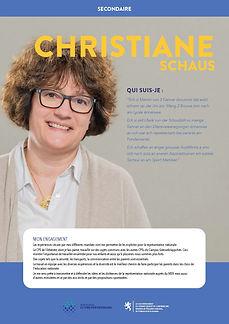 Christiane Schaus - mon engagement RNP.j