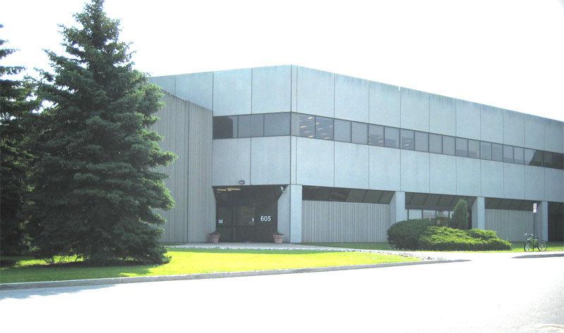 ACC-facility.jpg