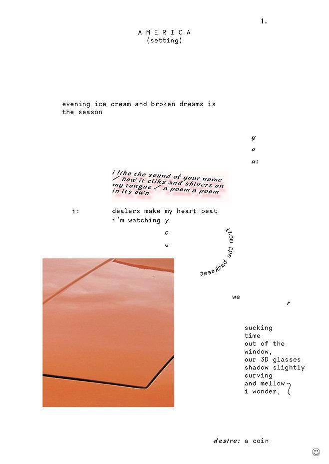3 poems _ etaïnn zwer _ 1 SPAM 2020.jpg