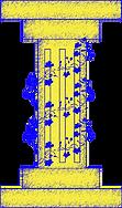 pillar-29655_12801.png