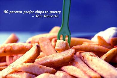 poetry chips.jpg