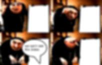 tumblr_p6hynxhgQu1wvuif9o1_1280_edited_e