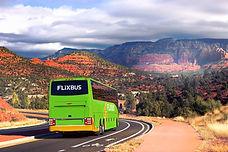 FlixBus_USA-2.jpg