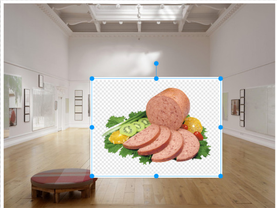 (Dispatch) SPAM is Publisher of the Month at the South London Gallery & Features in The Skinny