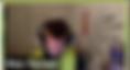 Screen Shot 2020-05-30 at 00.01.51.png