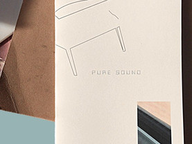 (NEW PUBLICATION) Pure Sound: Traversing the Ambient Vernacular