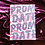 Thumbnail: SPAM #7 Prom Date