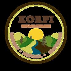 Korpi Logo Transparent .png
