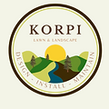Korpi Logo Final Cream.png