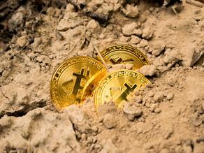 Bitcoins Geldpolitik - ein Balanceakt