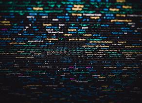 Konsolidierung der Daten-Monopole