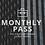 Thumbnail: 會員票 Membership Pass