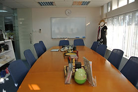 Glory Sea Meeting Room Large.JPG