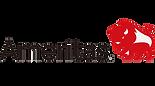 Ameritas Insurance Company logo