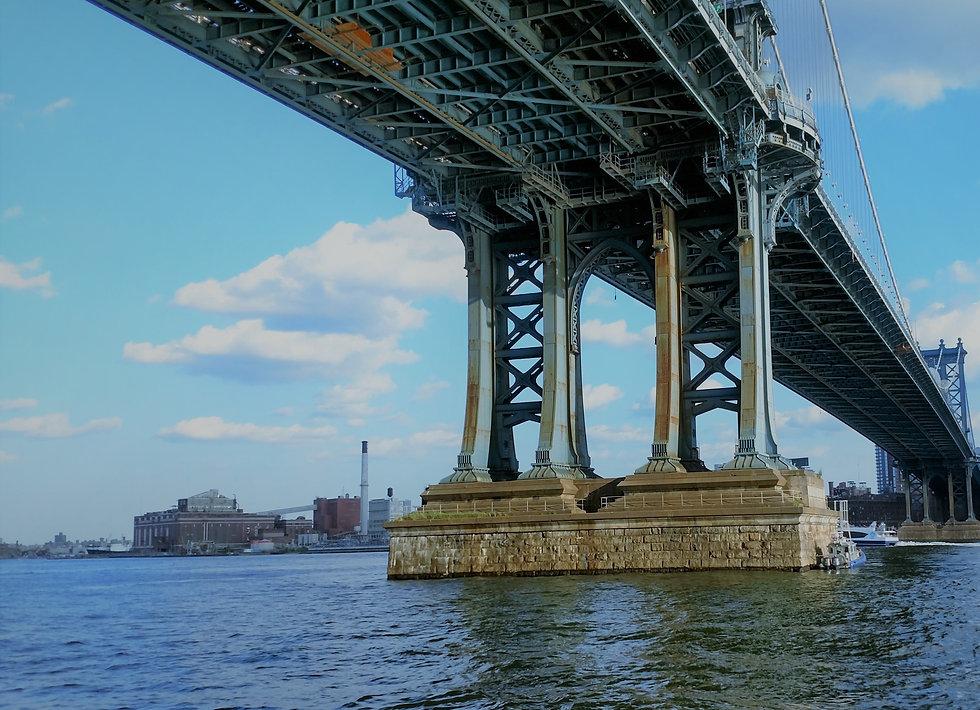 Bridge[41137].jpg