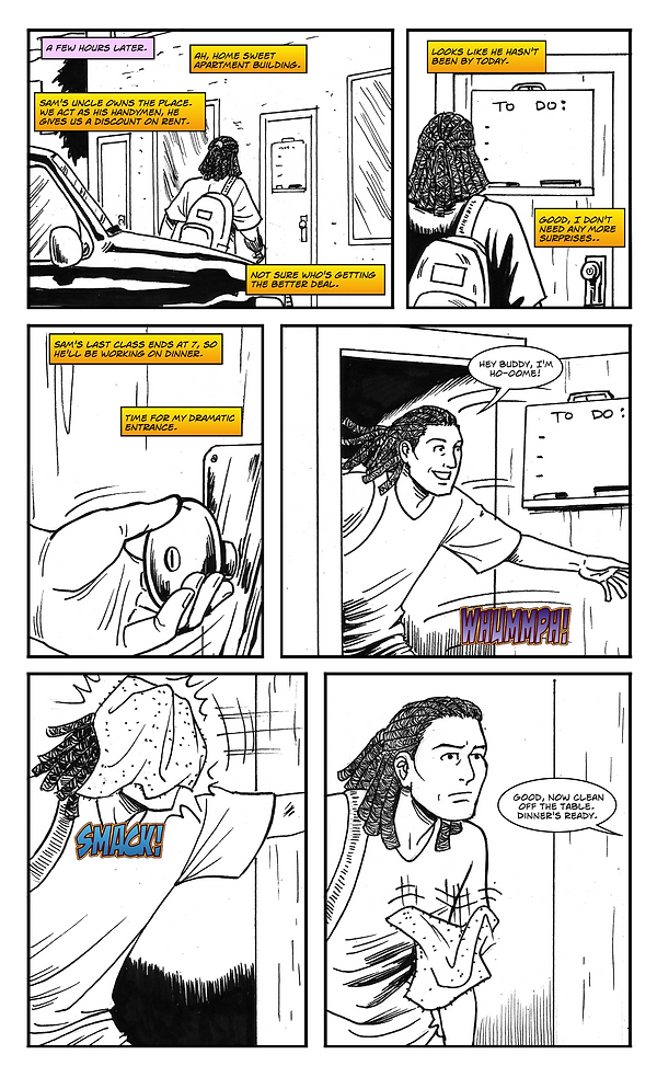 Issue 1, Page 17 for website.png