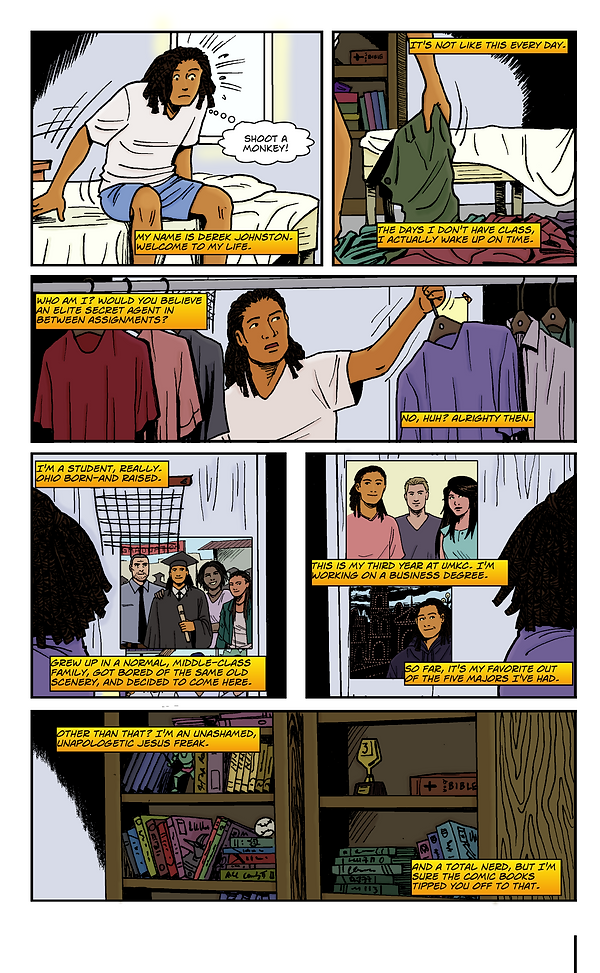 Issue 1, Page 7 for website.png