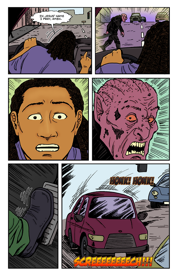 Issue 1, Page 10 for website.png