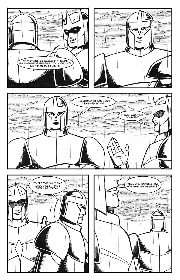 Issue 2, Page 12 for website.png
