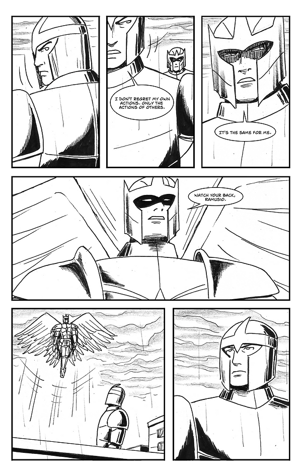 Issue 2, Page 13 for website.png
