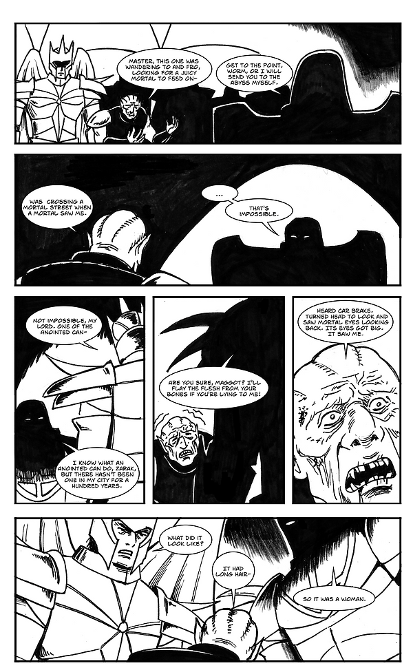 Issue 1, Page 26 for website.png