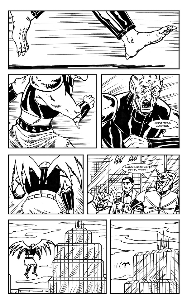 Issue 1, Page 23 for website.png