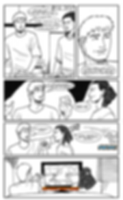 Issue 1, Page 22 for website.png