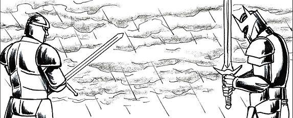 Page 2-02 inks (2).jpg