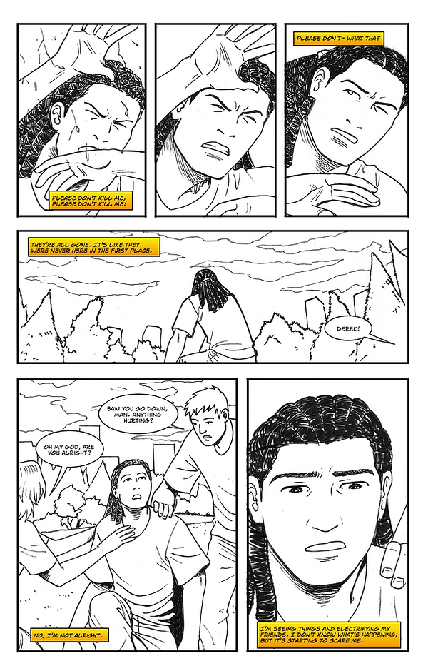 Issue 2, Page 21 for website.png