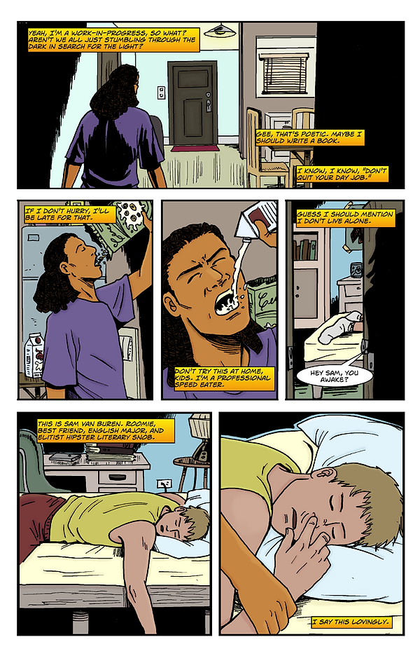 Issue 1, Page 8. for website.png