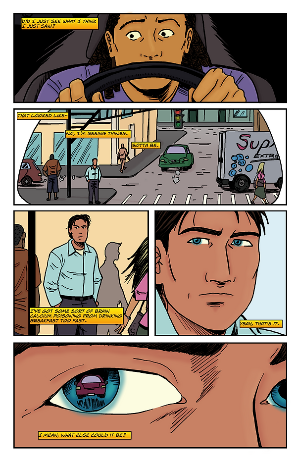 Issue 1, Page 11 for website.png