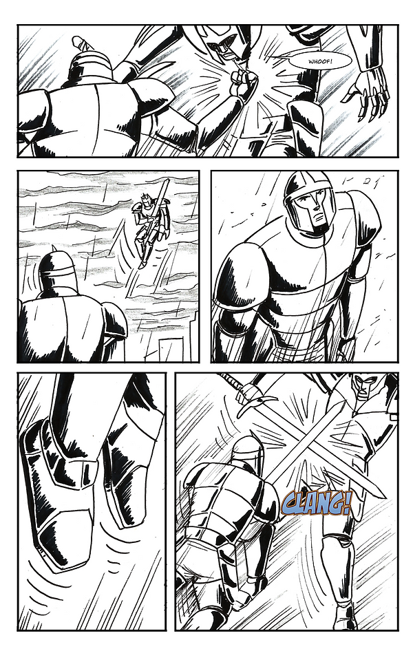 Page 2-05 for website.png