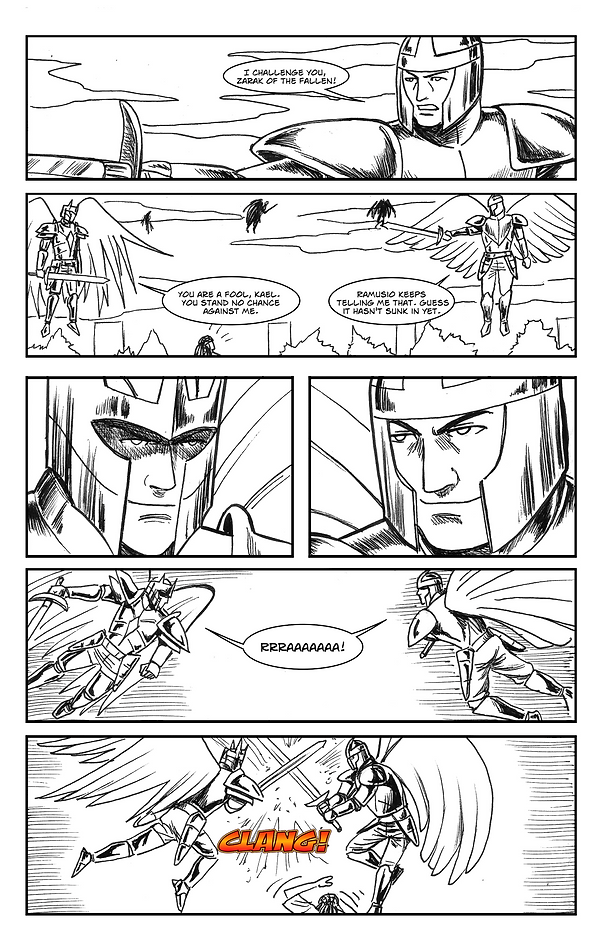 Issue 2, Page 20 for website.png