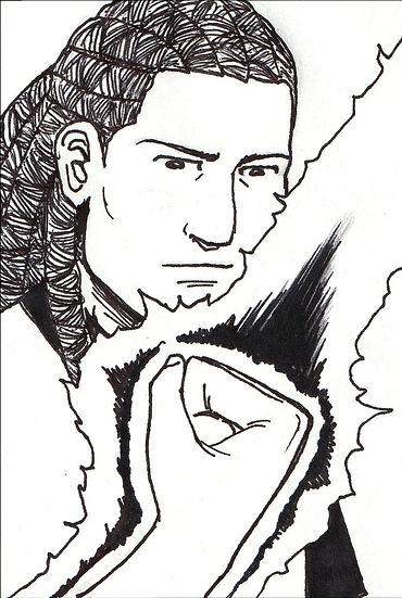 Page 3-17 inks (2).jpg