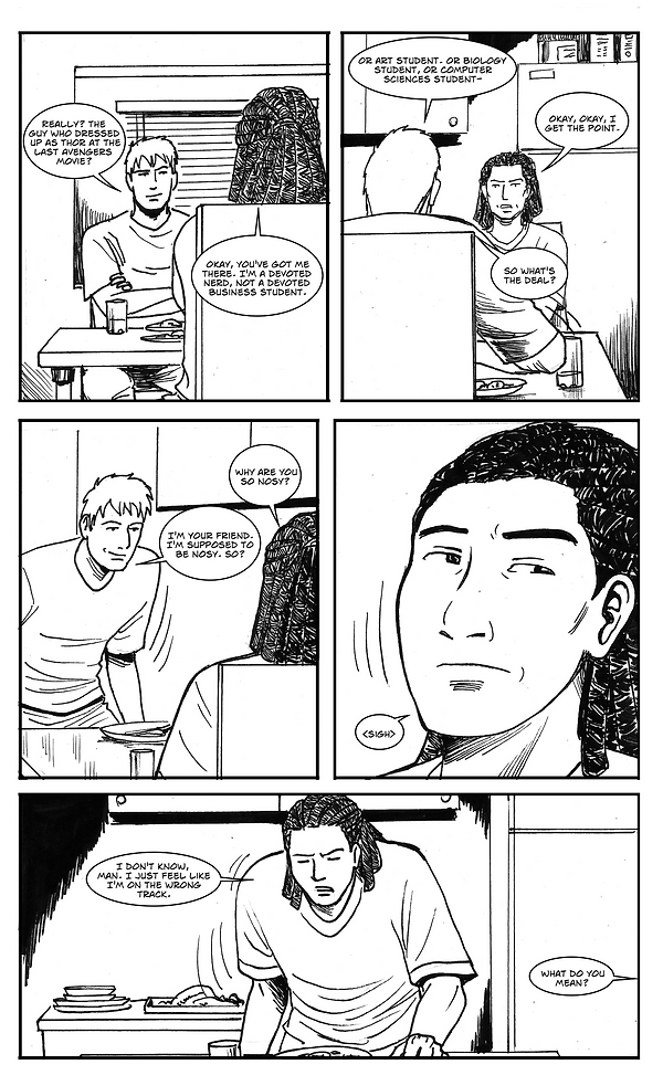 Issue 1, Page 20 for website.png