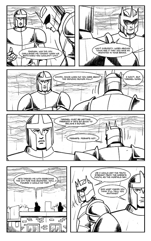 Issue 2, Page 11 for website.png