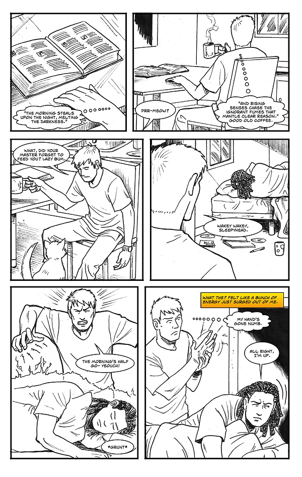 Issue 2, Page 14 for website.png