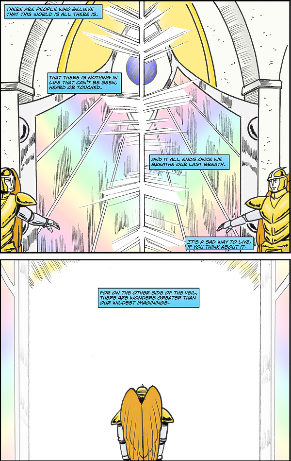 Issue 1, Page 1 for website_edited.png