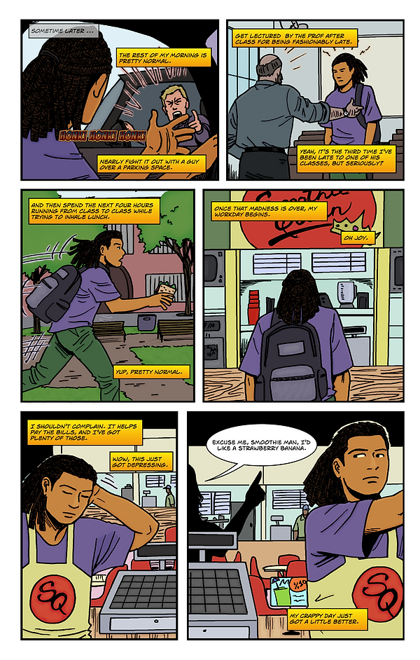 Issue 1, Page 12 for website.png